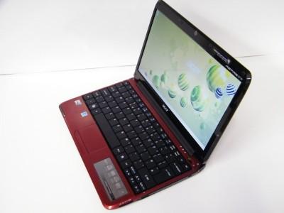 Acer aspire one za3 vga