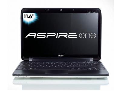 65W Original Adapter Battery Charger Cord for Acer Aspire E1 V5WE2 Z5WE1 ZQI ZQIA ZQK ZQS ZQT